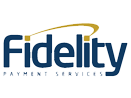 fidality